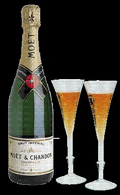 Animated Gif by Scal Happy New Year Fireworks, Happy Evening, Happy Birthday, Happy New Year Greetings, Montage Photo, Gifs, Animated Gif, Champagne, Animation