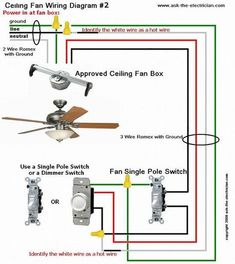 Way Switches Wiring Diagram on on/off switch wiring diagram, rs-485 wiring diagram, fuel gauge wiring diagram, 2 switches wiring diagram,