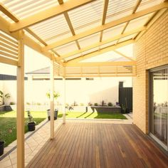 Kompost, Hinterhof Terrasse, Pool Terrasse, Außenterasse, Outdoor Plätze,  Projekte Im Freien, Outdoor Ideen, Preiswerte Terrasse, Haus Vorbau