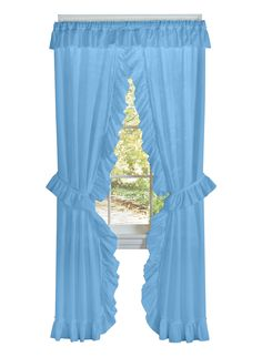 1000+ ideas about Priscilla Curtains on Pinterest ...