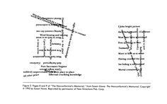 Keller-Howe-interview_2.jpg (1403×875)