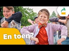 Kinderen voor Kinderen - En toen? (Officiële Kinderboekenweek videoclip) - YouTube Princess Theme, Back To The Future, Christmas Signs, Einstein, Projects, Youtube, Video Clip, Handmade Bags, Sewing Patterns