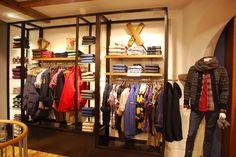 McGregor Store Italy #mcgregor #store #italy