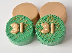 Birthday gifts for best friend candy party favors Ideas for 2019 Birthday Gifts For Best Friend, Birthday Gifts For Boyfriend, Gifts For Friends, Gifts For Him, Best Friend Gifts, Boyfriend Gifts, Gifts For Women, Custom Cookies, Chocolate Dipped Oreos