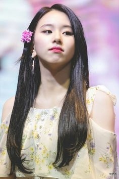 Chaeyoung💕 Nayeon, South Korean Girls, Korean Girl Groups, These Girls, Cute Girls, Warner Music, Chaeyoung Twice, Twice Sana, Dahyun