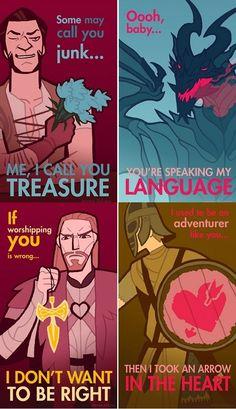 Google Afbeeldingen resultaat voor http://www.halolz.com/wp-content/uploads/2012/02/halolz-dot-com-skyrim-valentines-day-cards.jpg