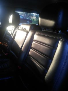 Interior hummer h2!! | I am in LOVE with this truck! | Pinterest ...