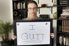 This Employee Quit Her Job In The Worst Way Possible. But How Her Boss Responds Is Way Worse (and high-larious)