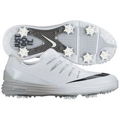 3ccde52a4a5ad Great Great Awesome Nike Mens Lunar Control 4 Golf Shoe