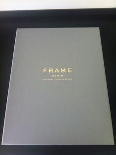 photo1.jpg 700×937 pixels frame denim