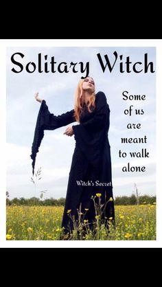 Blair witch skadis gor tv serie om marijuana