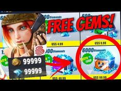 Free Gold No Survey Rules of Survival — Rules of Survival Hack Without Human Verification Rules of Survival Mod APK — Rules of Survival Free Diamonds and Gold for Android and ioS How to Get Free… Cheat Online, Hack Online, Free Android Games, Free Games, Ios, Ipad Rules, Play Hacks, App Hack, Android Hacks