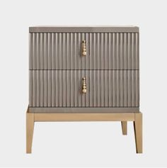 For more modern luxury furniture inspirations check our website . - For more modern luxury furniture inspirations check our website - Condo Furniture, Luxury Furniture, Modern Furniture, Furniture Design, Modern Interior, Interior Design, Modern Luxury, Bedside Table Design, Modern Bedside Table