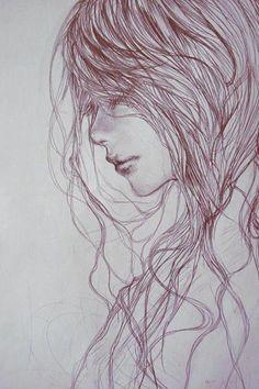 Sketching~~