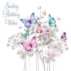 boy first birthday Happy Birthday Wishes Sister, Birthday Wishes Flowers, Birthday Wishes Cake, Happy Birthday Wishes Images, Happy Birthday Wishes Cards, Happy Birthday Flower, Happy Birthday Pictures, Birthday Blessings, Happy Birthday Sister
