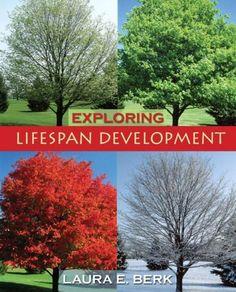 Exploring Lifespan Development by Laura E. Berk http://www.amazon.com/dp/0205522688/ref=cm_sw_r_pi_dp_F1p1wb0DDESJ8