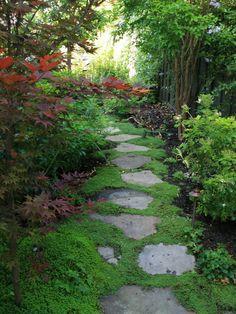 garden-paths_09.jpg
