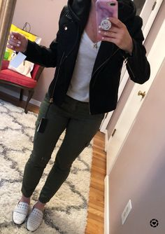 c29e553ec5a1 79 Best Everyday Style images in 2019