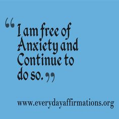 affirmations for women | ... for Employees, Daily Affirmations 2014, Affirmations for Women