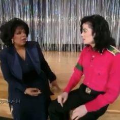 Michael Jackson Neverland, Photos Of Michael Jackson, Mike Jackson, Shall We Dance, King Of Music, Oprah Winfrey, Celebs, Celebrities, My Images