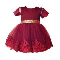 901478ce97d5 Lace Girls Princess Bridesmaid Pageant Lace Tutu Tulle Gown Party Wedding  Dress
