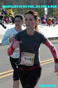 Run! Half Marathon Tips, Running Quotes, Just Run, Good People, Fitness Motivation, Exercise, Lifestyle, Fun, Amazing