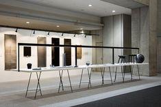 Black (2015) by Keiji Ashizawa Design