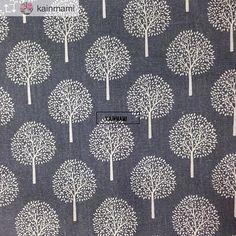 Mau interior rumah yg unik dan ga ngebosenin? Yuk beli kain interior di @kainmami  @kainmami  @kainmami @kainmami  #kainmami#kainmamitestimoni#jualkaininterior#craft#crafter#crafting#diy#kaingordyn #jualkain #jualkainmurah #kainmurah #jualkaininterior #kaininterior #kainsprei #kainbatik #jualkainbatik #jualbahan #jualbahanmurah #bahanmurah #memberpromoteeveryday #jualbahansofa #bahansofamurah #jualkainsofa #kainsofamurah