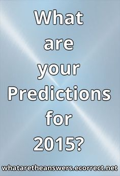 Please place in the comment below your predictions of what is ahead for us in Psychic Marilene Isaacs Kauffman: Psychic Predictions, Fun, Hilarious