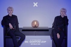 are preparing for their debut on August and day by day they released teaser photos of their members for their debut release, Quantum Leap. Here are the teaser photos of the members. Writing Lyrics, Quantum Leap, Fandom, Show Me The Money, Play Soccer, Korean Boy Bands, Starship Entertainment, K Idols, Karaoke