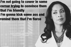 Jessica Pearson, suits season 5  #suits #fierce