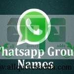 whatsapp status,whatsapp group names,whatsapp group names for cousins,funny whatsapp group names,cool whatsapp group names,whatsapp group names list funny group names list,whatsapp groups join,whatsapp group names in hindi,whatsapp group names for family,whatsapp group names for friends whatsapp group names in best friends