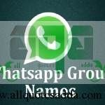 whatsapp status,whatsapp group names,whatsapp group names for cousins,funny whatsapp group names,cool whatsapp group names,whatsapp group names list funny group names list,whatsapp groups join,whatsapp group names in hindi,whatsapp group names for family,whatsapp group names for friends whatsapp group names in best friends