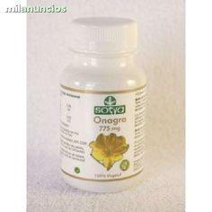 . Un aporte de este aceite, durante la segunda mitad del ciclo menstrual, disminuye los s�ntomas y molestias t�picos como c�licos, Hinchaz�n del vientre, sensibilidad en los pechos, irritabilidad, menstruaci�n abundante, dolores de cabeza, etc. Beneficioso