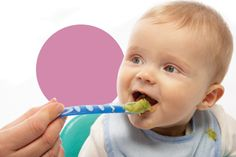 Chubby cheeks are adorable on all babies but unusually swollen faces after a jar of baby food? Might be food allergies. Click through to learn the signs of allergies and what to do if you suspect your child could have one.