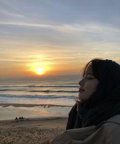 Suzy Bae (배수지) In Morocco For Vagabond 2018 Bae Suzy, Suzy Instagram, Suzy Drama, Dream High, Ulzzang Korean Girl, Photography Challenge, Kim Woo Bin, Cha Eun Woo, Girl Inspiration