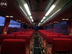 Cauti sa ajungi repede si usor in #Germania cu #autocarul?  Viotur iti vine in ajutor cu #servicii de #transport #persoane in #Germania pentru ca tu sa ajungi repede si usor la destinatia dorita de tine!  http://viotur.ro/transport-persoane-germania