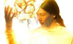 #HidenoriIshige #Japan #dancer Light up my mind. - TOP Photo