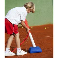 Juego de tenis portátil