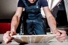#leiharbeit #handwerker #handwerk #EU