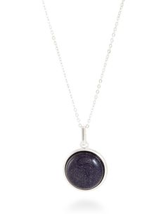 Necklace Nour by Luxenter