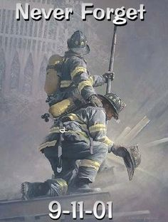 Last survivor pulled from WTC rebuilds life, recalls horror World Trade Center - Eyewitness Testimony, Fireman, EMT Calls, etc. We Will Never Forget, Lest We Forget, World Trade Center, Trade Centre, Prayer For My Brother, Chigago Fire, Moslem, Into The Fire, Real Hero