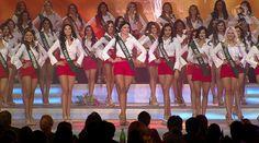 Miss Venezuela Andrea Rosales, Dentro de las Top 16,  rumbo a la Corona del Miss Earth 2015..