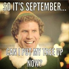 How Many Days Till Christmas Meme.81 Best Buddy The Elf Images In 2019 Buddy The Elf Elf