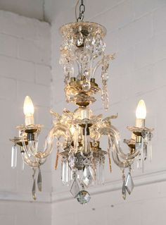 the 17 best new lights of 2015 architectural digest chandeliers