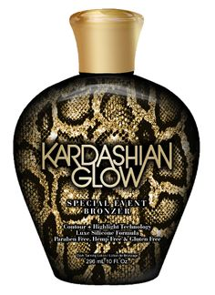 http://kardashianglow.com/products.html