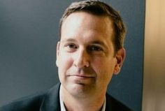 Where Is Content Marketing Headed? An Interview with Michael Brenner
