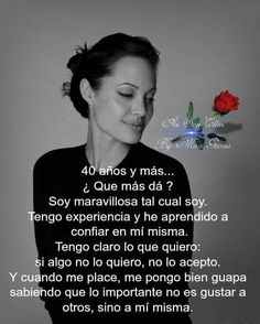 Mujeres.... #superarfrases