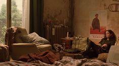 Resultado de imagen para the dreamers film house The Dreamers, Dreamers Movie, Bernardo Bertolucci, Louis Garrel, Francois Truffaut, Aesthetic Movies, Eva Green, Film Stills, Short Film