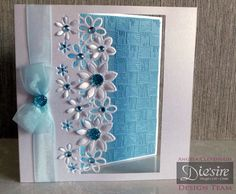 Tatty Puds Encaustic Art & Craft Journal